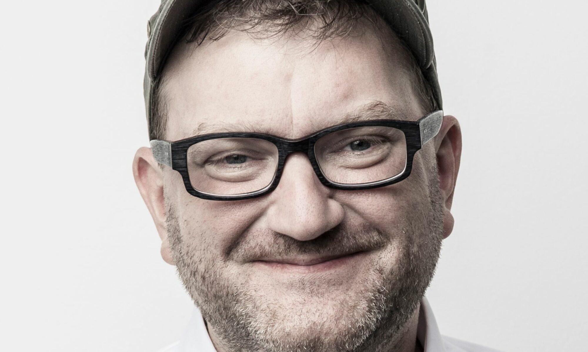 Markus Koza